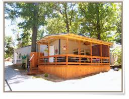 Beach Cottage Rental South Beach Cabin Rental