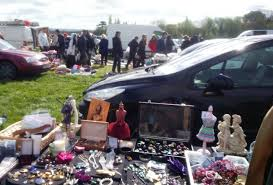 boots sale uk opening times top 10 car boot sales in birmingham and the midlands birmingham