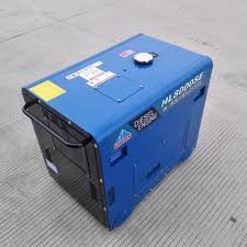 5 5kw generator 5 5kw generator suppliers and manufacturers at