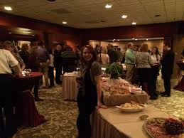 meadowbrook country club hosts dueling piano party for modine