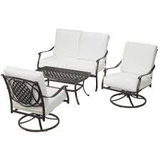 Conversation Sets Patio Furniture by Belcourt Patio Conversation Sets Outdoor Lounge Furniture