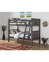Donco Bunk Bed Deal Alert Donco 316ttsg Princeton Bunk Bed