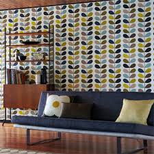 harlequin u2014 home decor hull limited