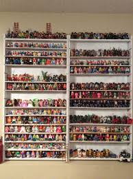 playmobil chambre b our playmobil we are all playmobil fans emily b and
