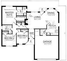 32 Sq M To Sq Ft 59 Best House Plans 32 Feet Deep Or Less Images On Pinterest