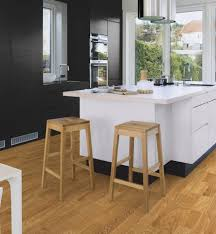 boen oak andante engineered wood flooring wholesale flooring