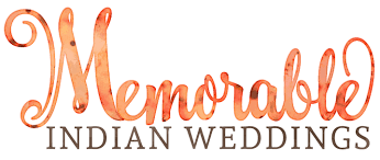 wedding quotes png india wedding planner destination weddings in india miw
