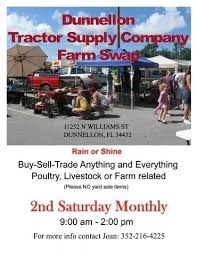 tractor supply ads for black friday best 25 tractor supply company ideas only on pinterest country