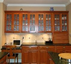 How To Change Hinges On Cabinet Doors How To Change Kitchen Cabinets How To Change Hinges On Cabinets