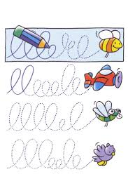 1464 best learning images on pinterest counting money worksheets