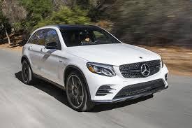 2018 lexus nx new car review autotrader