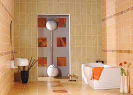 bathroom 3d acrylic floor painting 3d epoxy flooring price in