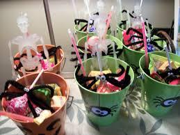 Halloween Baby Birthday Party 55 Beautiful Birthday Wishes For Goddaughter U2013 Best Birthday