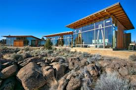 Paradise Home Design Utah Architecture Archives Sotheby U0027s International Realty Blog