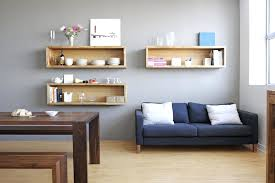 living room cabinets and shelves floating cabinets living room mesmerizing floating cabinets living