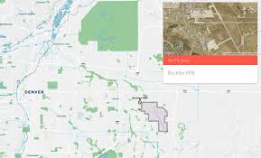 Los Angeles Afb Map by Where Not To Fly A Drone In Denver U2013 The Official Hivemapper Blog