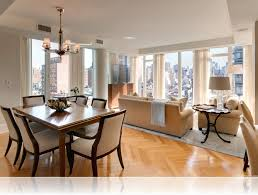 elegant interior and furniture layouts pictures grey dining room