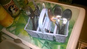 comment ranger la vaisselle dans la cuisine tuto irl seybasstiain comment ranger lave vaisselle part1