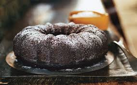 chocolate whiskey bundt cake recipe chocolate gourmet and cake
