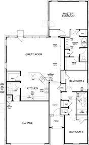 plan floor taylor homes floor plans floor plan of first floor taylor woodrow