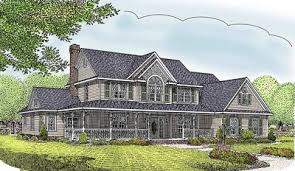 5 bedroom home 4 or 5 bedroom home plan 6528rf architectural designs house