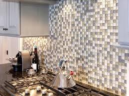 modern kitchen tile ideas 65 kitchen backsplash tiles ideas tile types and designs