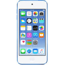 ipods at walmart on black friday apple ipod touch 64gb walmart com