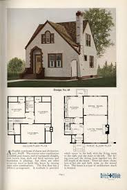 cool marshfield homes floor plans the sims house best images on