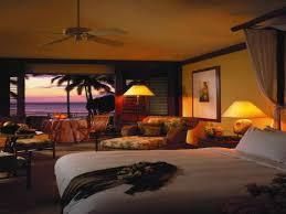 sexy bedrooms sexy master bedroom luxury romantic bedroom decorating ideas home