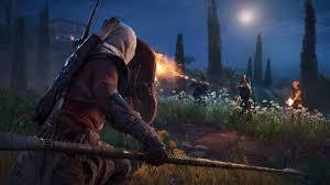 12 best abilities in assassin s creed origins gamespot