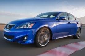 lexus is350 2013 used 2013 lexus is 350 for sale pricing features edmunds