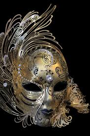 cool mardi gras masks 33 best mardi gras masks images on mardi gras masks