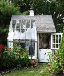 Diy Garden Shed Design by Best 25 Diy Shed Ideas On Pinterest Storage Buildings Building