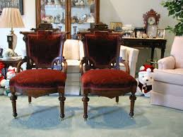 Thomasville Furniture Novi by Restorer Bio Ken Netti Custom Furniture Refinishing