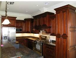 buy cabinets online rta kitchen cabinets kitchen cabinets rta