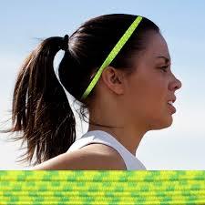 where to buy headbands 101 best headbands 3 images on athletic headbands