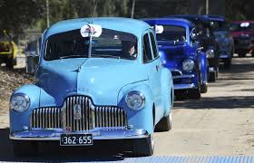 amazon black friday adelaide australian car making ends with last gm plant closing