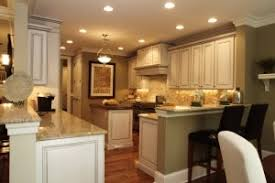 kitchen remodeling nj bathroom design new jersey kitchen u0026 bath