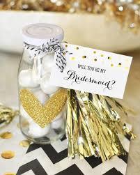 will you be my bridesmaid gifts bridesmaid gift tag set will you be my bridesmaid for the big day
