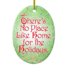 wizard of oz ornaments keepsake ornaments zazzle