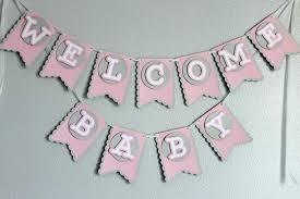 baby shower banner ideas baby shower signs ideas baby shower gift ideas