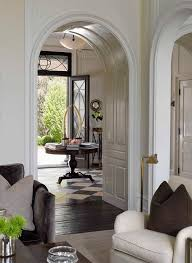 connecticut home interiors 78 best architectural elements images on home