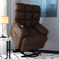 Recliner Sofa Cover by Living Room Sleeper Sofa Walmart Recliner Sofa Covers Walmart