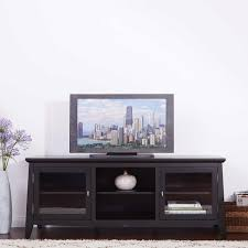 whalen brown cherry tv stand entertainment centers u0026 tv stands costco