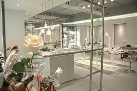 luxury wedding registry 8 best white almonds wedding gift registry images on