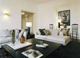 magnificent 25 beautiful apartment decor design decoration of beautiful apartment decor good apartment bathroom ideas vie decor beautiful decorating on a