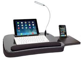 Laptop Desks For Bed by Back To Essentials Guide 2016 U2013 Weird Scholarships