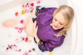 maternity photo shoot ideas milk bath photography maternity photo ideas