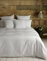How To Hand Wash A Duvet Best 25 Grey Duvet Covers Ideas On Pinterest Grey Duvet
