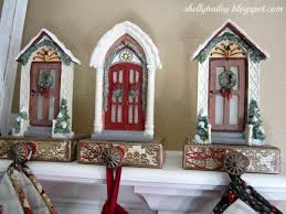 Religious Decorations For Home Decorating Pretty Christmas Stocking Holders For Mantle For Home